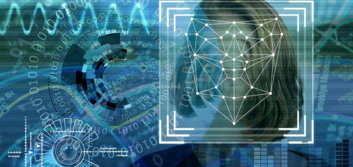 Fingerprint attendance systems - advantages and disadvantages