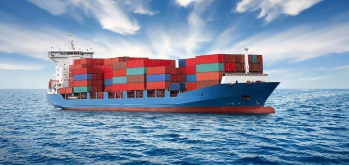 Things to consider when shipping goods